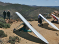 Hang-Gliders-Mountains-Near-Ramona