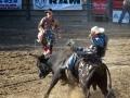 Ramona_Rodeo_0020-2013