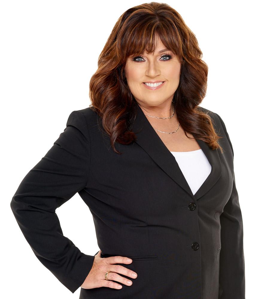 Teresa-Hobbs-Ramona-Realtor